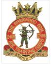 2418 Squadron