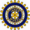 Inner Wheel Club