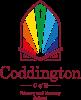 Coddington C of E primary and Nursery School