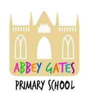 Abbey Gates Primary School
