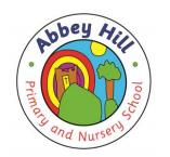 Abbey Hill Primary and Nursery School