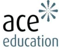 Ace Education