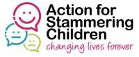 Action for Stammering