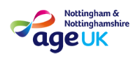 Age UK Notts