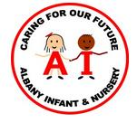 Albany Infant and Nursery School