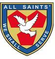 All Saints' Catholic Academy