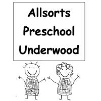 Allsorts Preschool