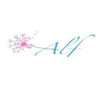 Alorafocus logo