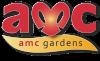 AMC Gardens