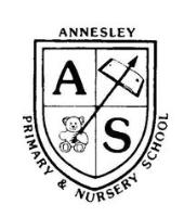 Annesley Primary and Nursery School