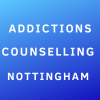 Online Addictions Counselling