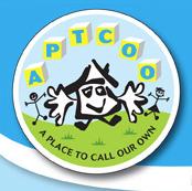 APTCOO