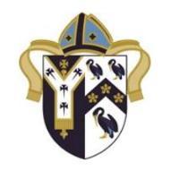 Archbishop Cranmer CofE Primary Academy