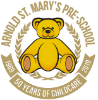 Arnold St Mary's Pre-School