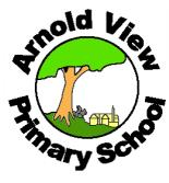 Arnold View Primary School