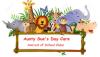 Aunty Sues Logo
