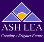 Ash Lea School