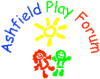Ashfield Play Forum