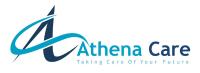 Athena Care