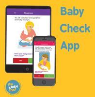 Baby Check App