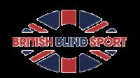 British Bllind Sport