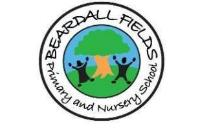 Beardall Fields Primary and Nursery School