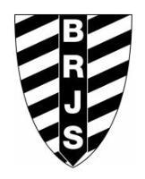 Beeston Rylands Junior School