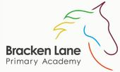 Bracken Lane Primary Academy
