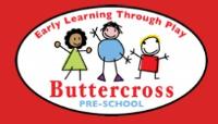 Buttercross Pre-School