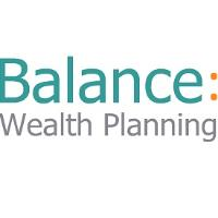 Holistic financial planning | Independent financial advice