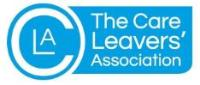 Care Leavers Association