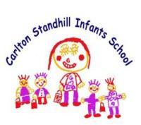 Standhill Infant School
