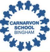 Carnarvon Primary School, Bingham
