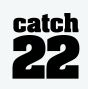 Education Catch 22