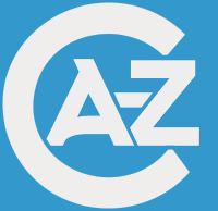 Classes A2Z - Your Gateway to Thousands of Classes & Courses