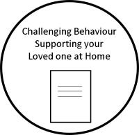 Challenging_Behaviour_Supporting_your_Loved_one_at_Home