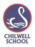 Chilwell School
