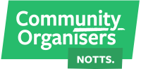 Nottinghamshire Network of Community Organisers