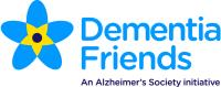 Supporting Dementia Friends