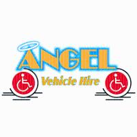 Angel Vehicle Hire