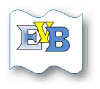 Food Bank Eastwood Volunteer Centre Nottinghamshire Help