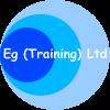 EG (Training) Ltd