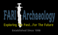 FARI Archaeology