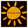 https://search3.openobjects.com/mediamanager/nottinghamshire/fsd/images/gettaway_club_png/gettaway_club_thumb.png