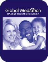 Global Mediation