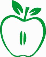 Halam C of E Primary School