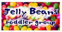 Jelly Beans Toddler Group