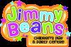 Jimmy Beans