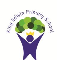 King Edwin Primary School