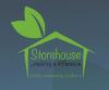 Kirkby Storehouse